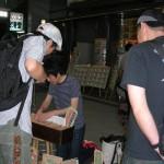 Book!Book!Sendai